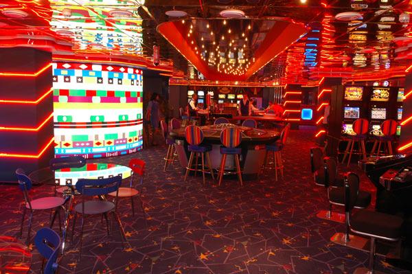 Пермь казино казино айзберг